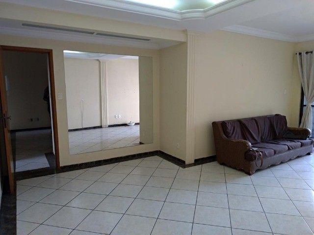 Oportunidade! Apart. Aterrado (210 m², 2 vagas) - Foto 4