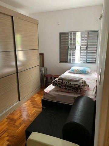 Apartamento em Aparecida, Santos/SP de 50m² 2 quartos à venda por R$ 270.000,00 - Foto 3