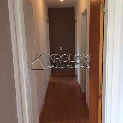 Apartamento à venda com 3 dormitórios em , cod:A3068 - Foto 5
