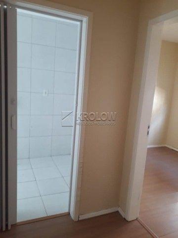 Apartamento à venda com 2 dormitórios em , cod:C2522 - Foto 3