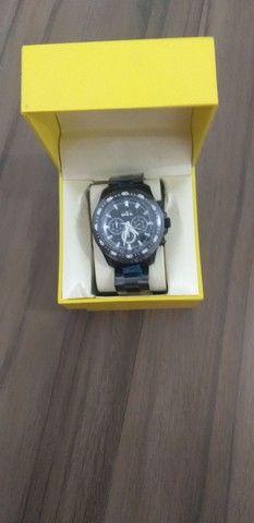 Relógio Invicta modelo 22785