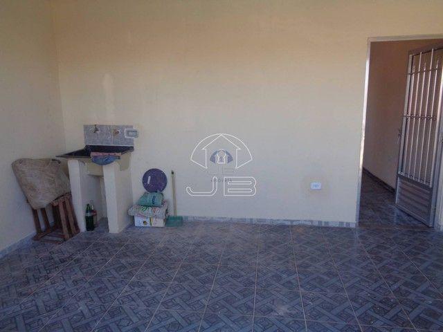 Casa para alugar com 2 dormitórios cod:LCA026849 - Foto 9