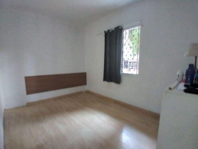 Apartamento em Embaré, Santos/SP de 64m² 2 quartos à venda por R$ 320.000,00 - Foto 3