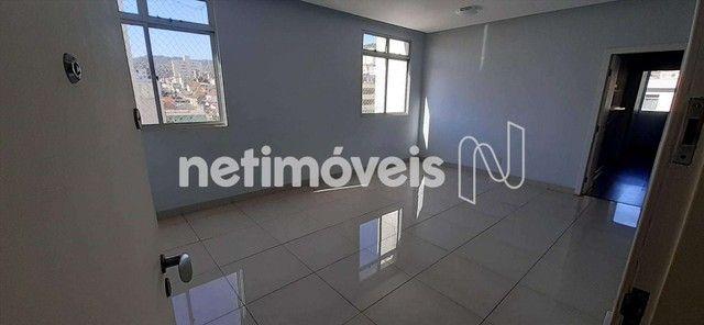 Apartamento à venda com 3 dormitórios em Santa efigênia, Belo horizonte cod:276126 - Foto 17