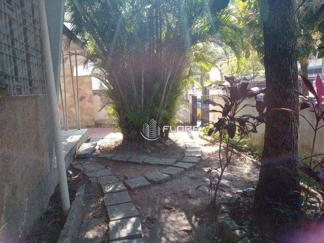 Casa à venda, 109 m² por R$ 1.500.000,00 - São Francisco - Niterói/RJ - Foto 6