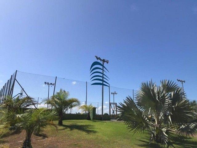 Apartamento residencial para Venda Iberostar, Praia do Forte 04 dormitórios sendo 02 suíte - Foto 3