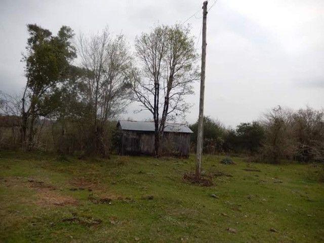 Campo e mato em Bossoroca - Foto 4