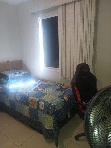 Apartamento 2/4 com Suíte na Artêmia Pires no Sim  - Foto 15