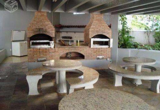 Apartamento para venda com 80 metros quadrados com 2 quartos em Praia do Suá - Vitória - E - Foto 2