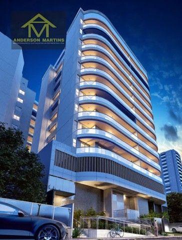Apartamento 4 quartos na Praia da Costa Cód.: 3482 AM