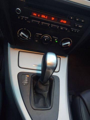 BMW 320i 2011 - Foto 13
