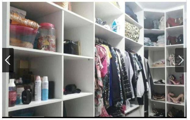 Apartamento em Aparecida, Santos/SP de 65m² 2 quartos à venda por R$ 263.000,00 - Foto 5