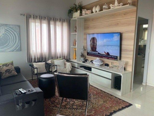 Apartamento em Condomínio - Ref. GM-0133 - Foto 10