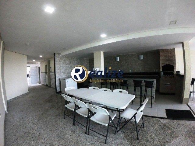 AP00014 Apartamento com 04 quartos sendo 03 com Suítes Enseada Azul Guarapari-ES - Foto 20
