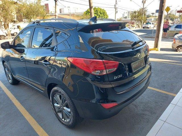 Hyundai IX 35 2019 - Foto 5