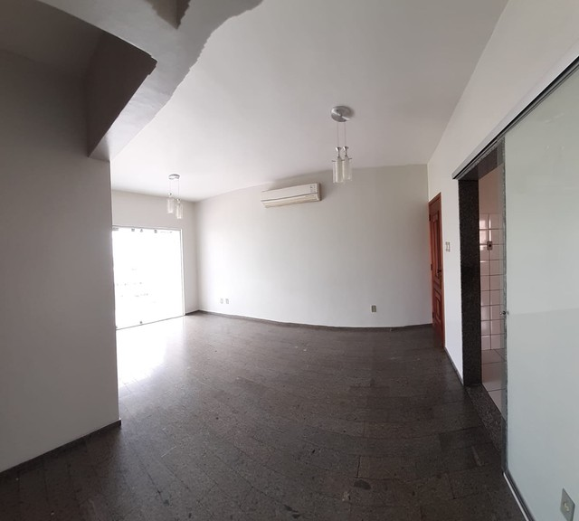 Apartamento Residencial Olimpus - Foto 4
