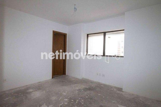 Imóvel dos Sonhos! Amplo Apartamento 4 Suítes à Venda em Patamares (739004) - Foto 9
