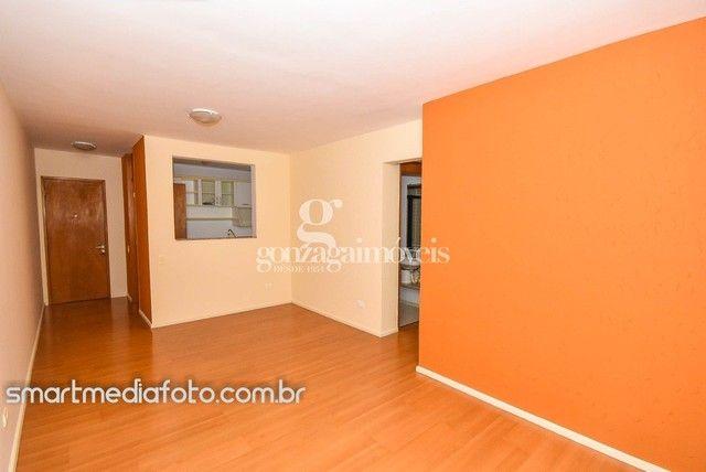 Apartamento para alugar com 3 dormitórios em Ahu, Curitiba cod:55068003 - Foto 3