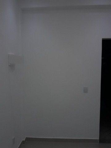 Sala comercial, Haddock Lobo, Tijuca , reformada,Rio de Janeiro, Aceito Troca - Foto 9