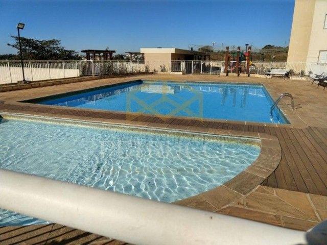 Apartamento à venda com 3 dormitórios em Chácara das nações, Valinhos cod:AP006359 - Foto 14