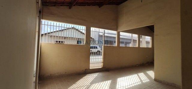 Casa de esquina Bairro Unipark - Várzea Grande - Foto 8
