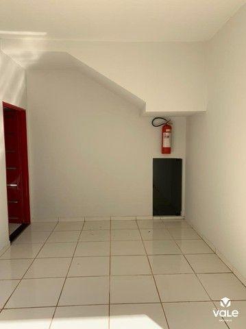 Casa para alugar com 3 dormitórios em Plano diretor sul, Palmas cod:1070 - Foto 3