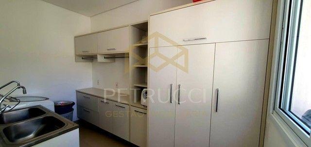 Casa à venda com 3 dormitórios em Swiss park, Campinas cod:CA000646 - Foto 19