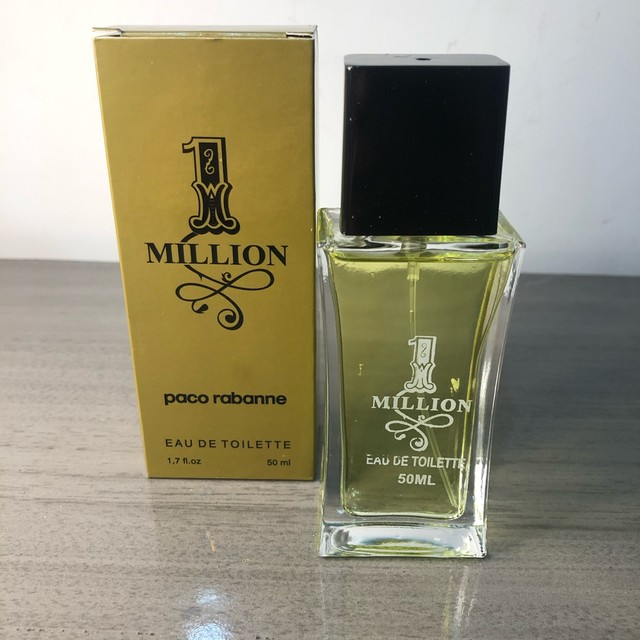 Perfumes na promoção  - Foto 6