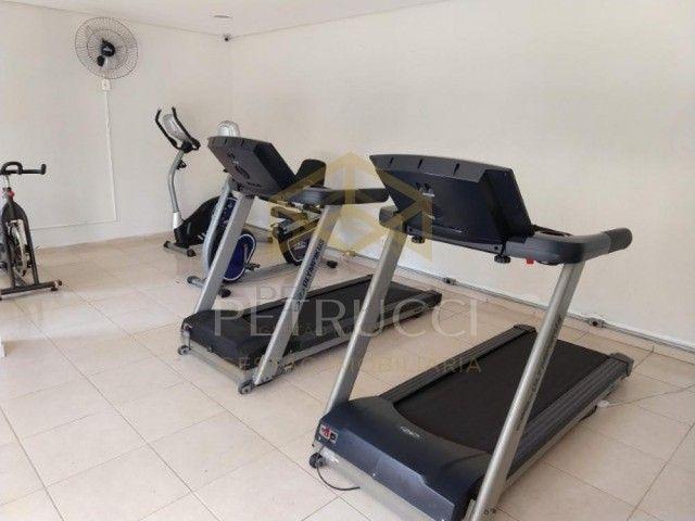 Apartamento à venda com 3 dormitórios em Chácara das nações, Valinhos cod:AP006359 - Foto 18