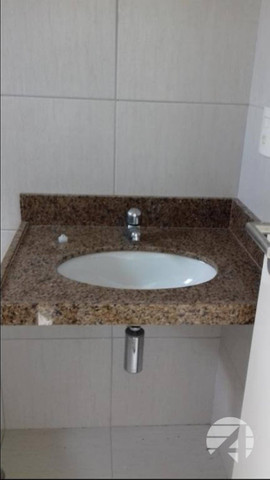 CA 0952- Casa em condomínio, 4 suítes 285 M² 8 vagas Eusébio - Foto 12