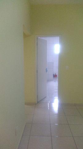 Apartamento-Excelente 2 Qts Teófilo Otoni(MG) - Foto 5