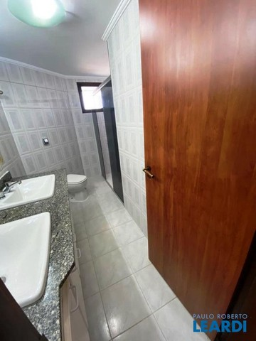 Apartamento para alugar com 4 dormitórios em Mooca, São paulo cod:629854 - Foto 16