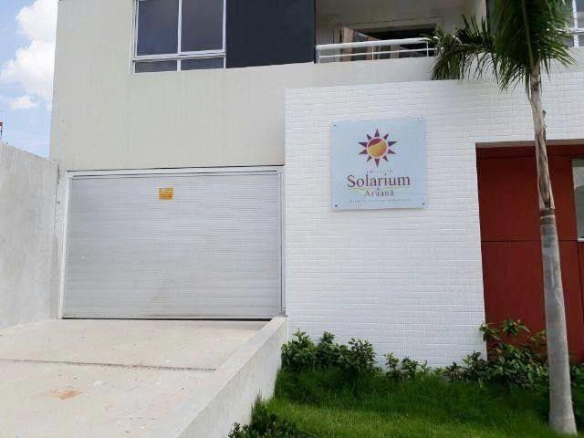 Apartamento com 03 quartos - Conjunto Aruanã  - Foto 2