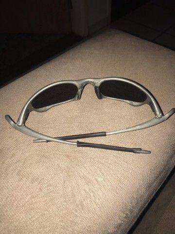 Óculos Juliette  - Foto 3