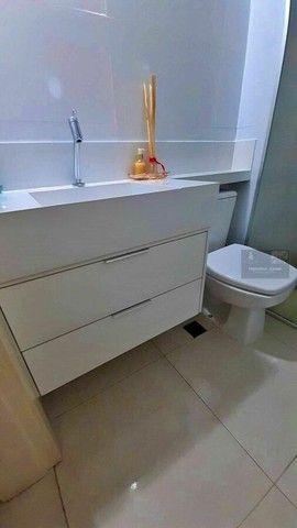 Apartamento à venda no bairro Goiabeiras - Cuiabá/MT - Foto 5