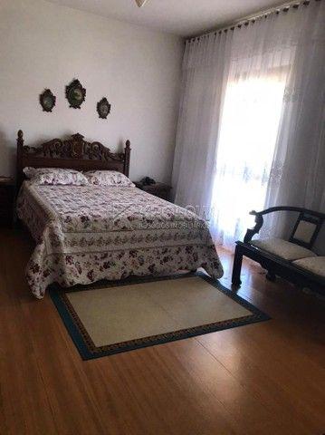 Casa à venda com 3 dormitórios em , cod:C3500 - Foto 12