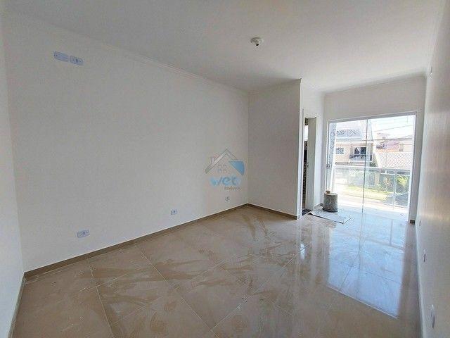Sobrado à venda com 3 quartos (1 suíte) e 72 m², muito bem localizado próximo a rua São Jo - Foto 18