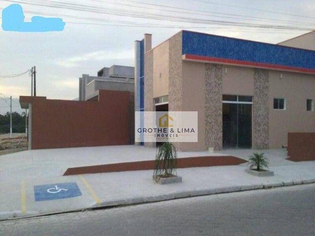 Ponto à venda, 208 m² por R$ 700.000 - Pontal de Santa Marina - Caraguatatuba/SP - Foto 2