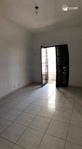 Apartamento à venda, 77 m² por R$ 352.800,00 - Ponta da Praia - Santos/SP - Foto 7