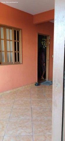 Kitnet para Locação em Rio das Ostras, Nova Aliança, 1 dormitório, 1 banheiro - Foto 2