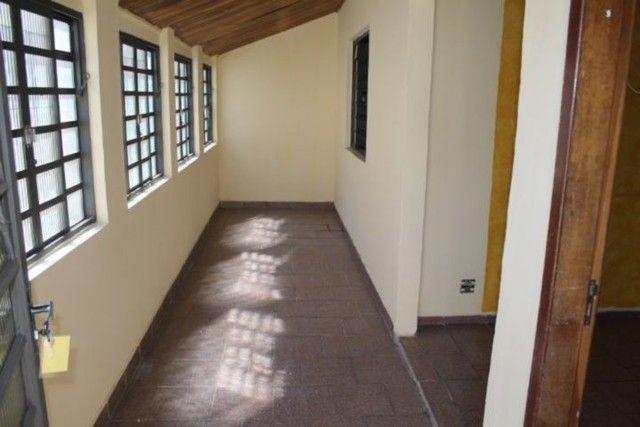 Casa para alugar com 2 dormitórios em Cajuru, Curitiba cod:60026001 - Foto 2