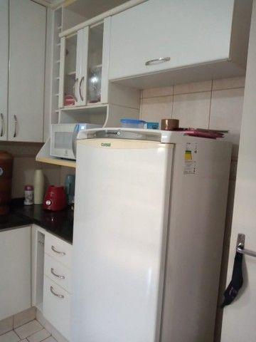 Apartamento à venda com 2 dormitórios cod:V475 - Foto 19