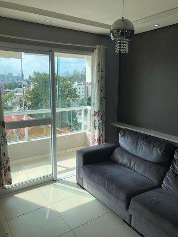 Apartamento à venda com 2 dormitórios em Vila cachoeirinha, Cachoeirinha cod:YI460 - Foto 3
