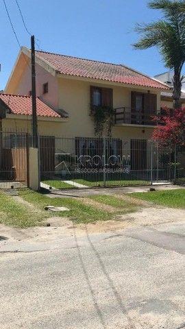 Casa à venda com 3 dormitórios em , cod:C3500 - Foto 3