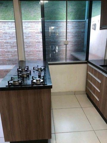 Casa em Bela Vista, Palhoça/SC de 143m² 3 quartos à venda por R$ 276.000,00 - Foto 14