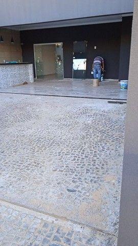 Casas a venda no Cidade jardim Ituiutaba - Foto 18