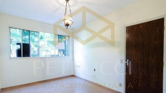Apartamento à venda com 2 dormitórios cod:AP006552 - Foto 3