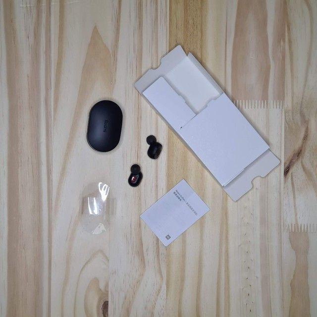 Xiaomi AirDots Original   NOVO! - Foto 2