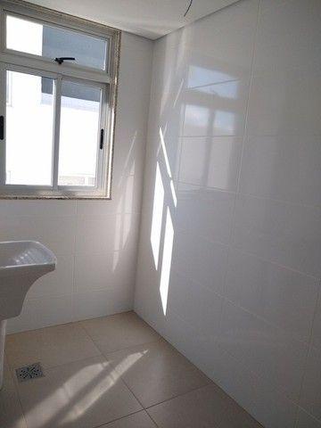 Cobertura à venda com 3 dormitórios em Candelária, Belo horizonte cod:GAR12127 - Foto 7