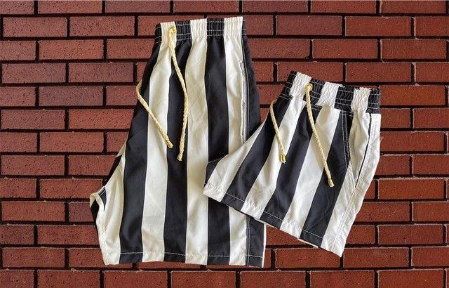 Short clothing  - Foto 2